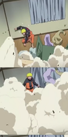 Give her an answer NaruHina by Dontbelieveindestiny