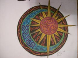 celtic moon and sun by silent-assassin-XIII