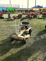 Spokane County Interstate Fair 15 by crimsonravenwarrior