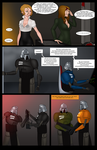 The Forgotten Ones pg 28 by LexiKimble