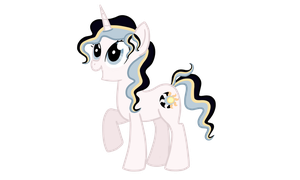 Deviant Bronies Elite Mascot Contest by TheCheeseburger