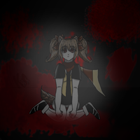 The Cutest Arent The Most Innocent by alonegothictomboy