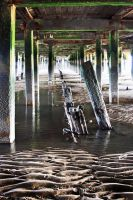 Pier perspective5 by Coigach