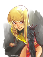 Magik by ekipps