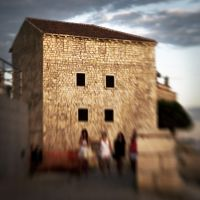 around Umag with lensbaby... by Kaarmen