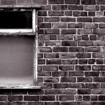 Windowpane by arctoa