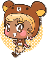 Chibi Collection - Page 16 Little_decorette_by_crystal_moore-d82eqgj