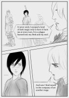 Part2 PG 121 by APRICOTooo