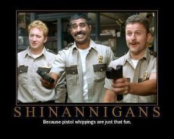 shinannigans by tyler-yaaay