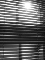 Blinds by nikayla45