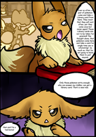 PMD - RC - LR - page 16 by StarLynxWish