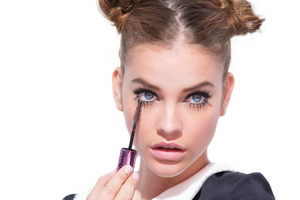 PNG - Barbara Palvin (Miss Manga) by Andie-Mikaelson