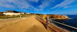 Palos verdes panorama ::360:: by rdevill