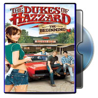The Dukes Of Hazzard The Beginning 2007 by Jass8