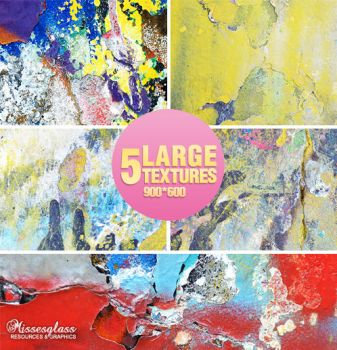 Texture pack - 0902 by Missesglass