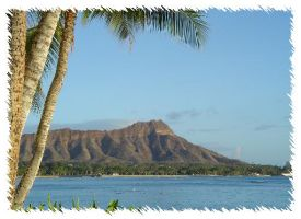 Diamond Head by CrestFallen1