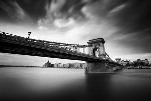 ...budapest X... by roblfc1892