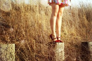 little red shoes by disco ball - Ar�iviм*  S�rekli G�ncel ..