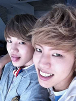 Remember this ?? by JangDongWoo