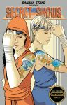 Double Dragon by Arisashi