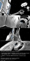 How Wheatley Went Insane - 2 by did-you-reboot