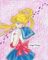 Sailormoon 01 by angel-honey