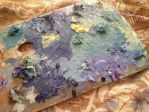 My Palette by Campanile