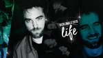 Life - Berlinale (Robert Pattinson) by marlenarobsten