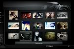 XBMC Screen4 by noXion