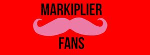 Markiplier Fans by Creepypasta81691