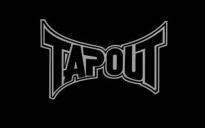Tapout by TechII