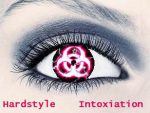 i'm hardstyle intoxiated by HardStyleKitty