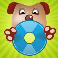 New Version Game icon by mediarays