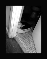 bathroom... by dontbemad
