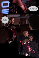 Encounter - Page 5 by Nightfable