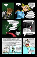 The Choice pg 4 by bogmonster