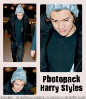 +Photopack 24 - Harry Styles by DreamInKagie