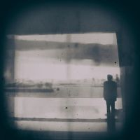 The other Side oo by G-Moel