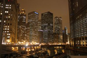 Chitown 3 by DonLeo85