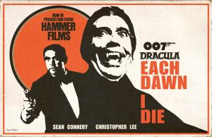 Each Dawn I Die by Hartter