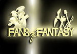 Fans of Fantasy by Jade-the-X9ian