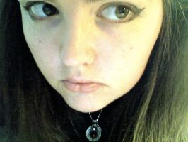 Number 91 by Beomene