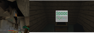 Emeralds - The Rarest Ore? by dylrocks95