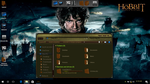 Hobbit On Win10 by hs1987