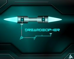 DreamDecipher V2 by DreamDeciph3r