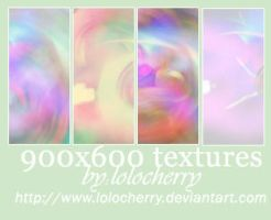 900x600 textures 12 by lolocherry