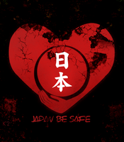 Nippon Be Safe by ktwo-egypt