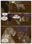 The Outcast page 70 by TorazTheNomad