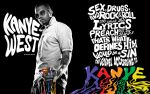 Kanye West SPD Layout 1 of 2 by cruzaderazn