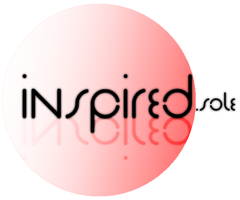 mini banner by urban-glam